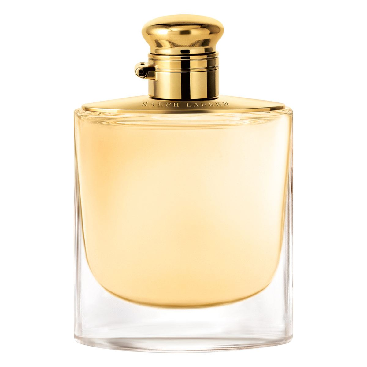 Fragancia Para Dama Woman Ralph Lauren 110 ml