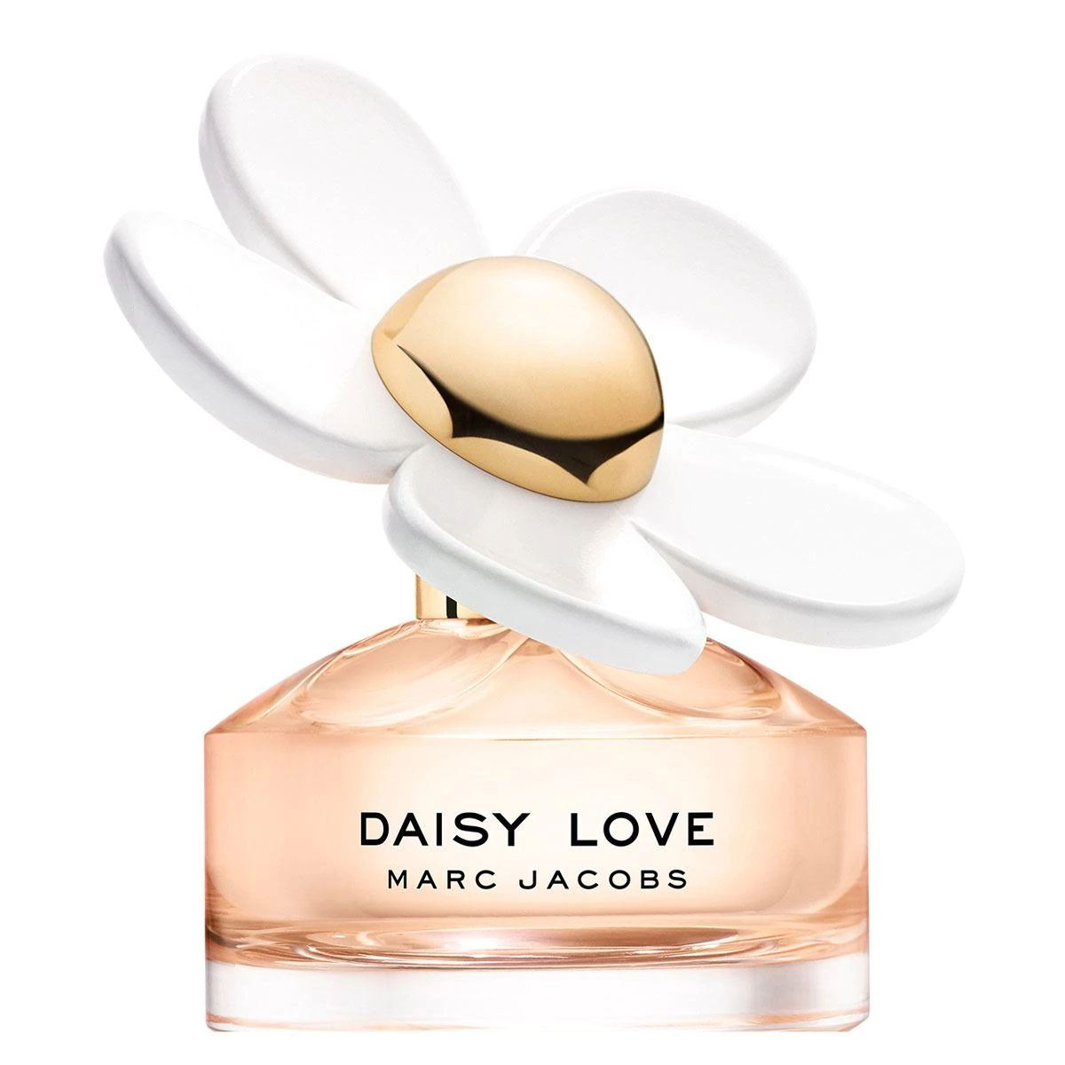 Mj Daisy Love 100 ml Edt