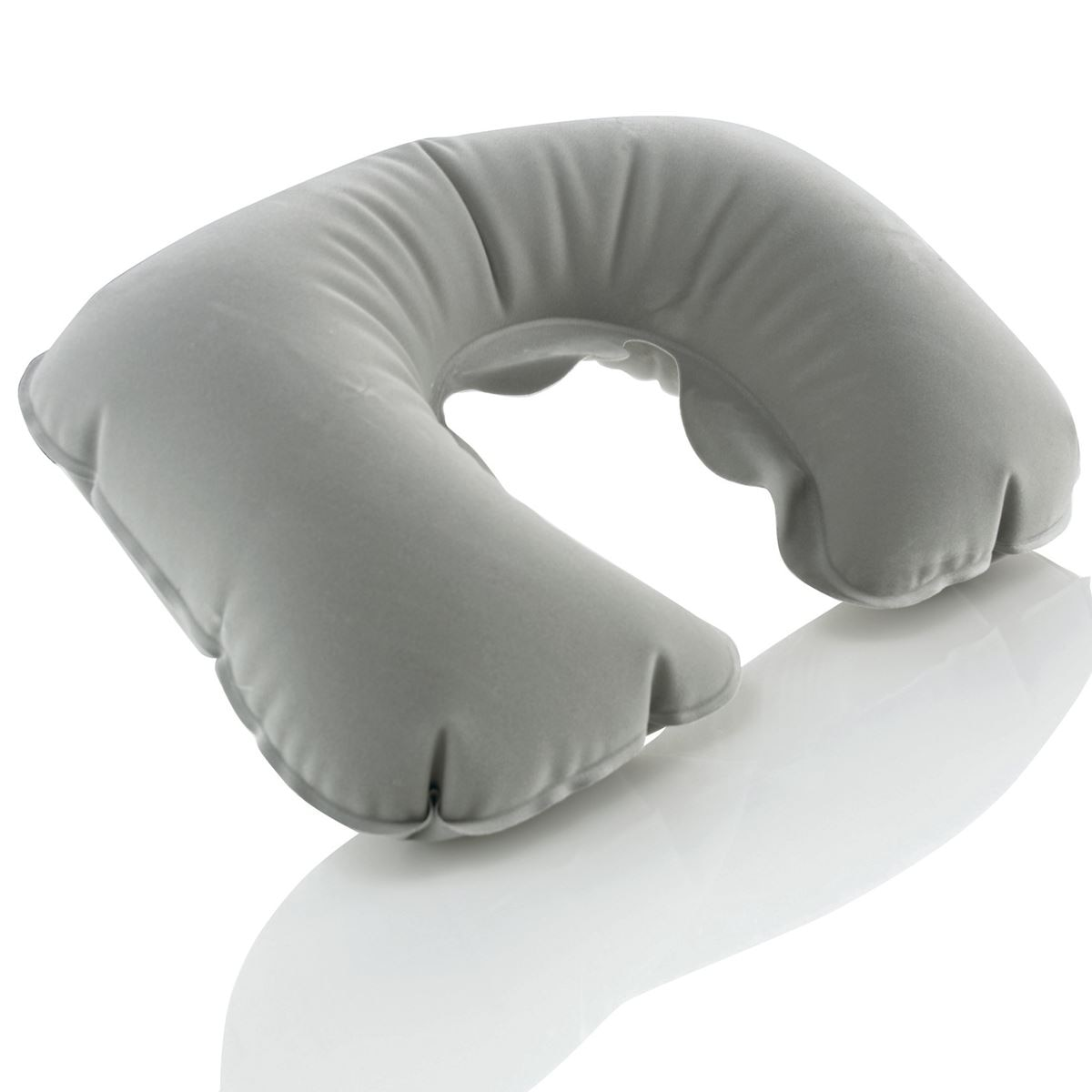 Cojín Inflable para Cuello