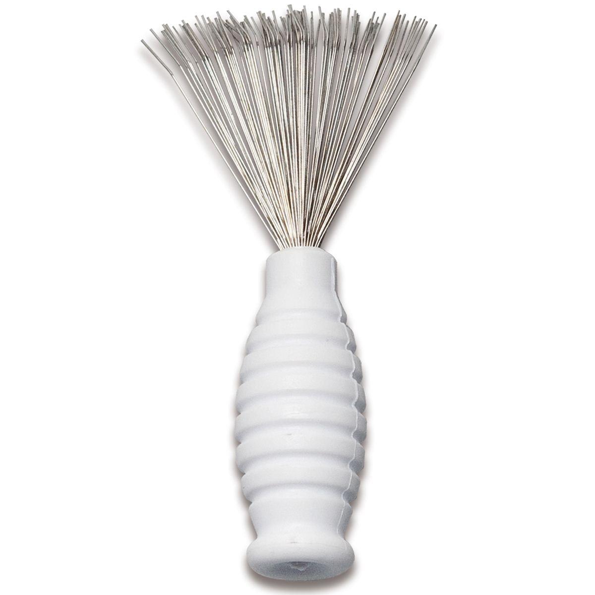Limpiador cepillos  - Sanborns