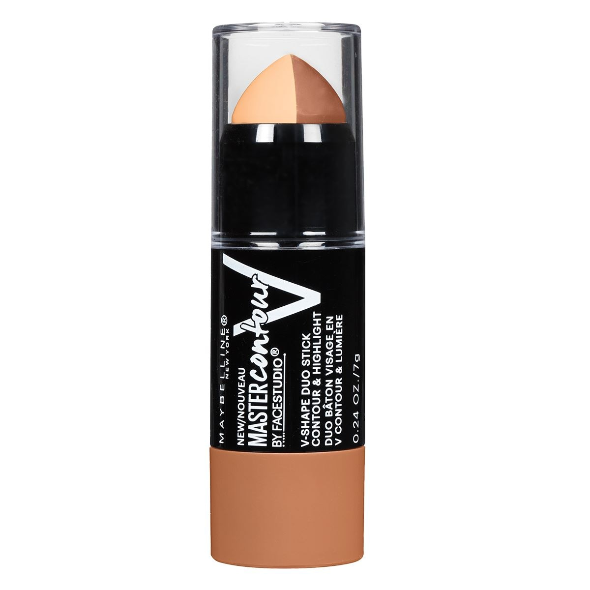 Face Studio Master Contour Stick Light 10