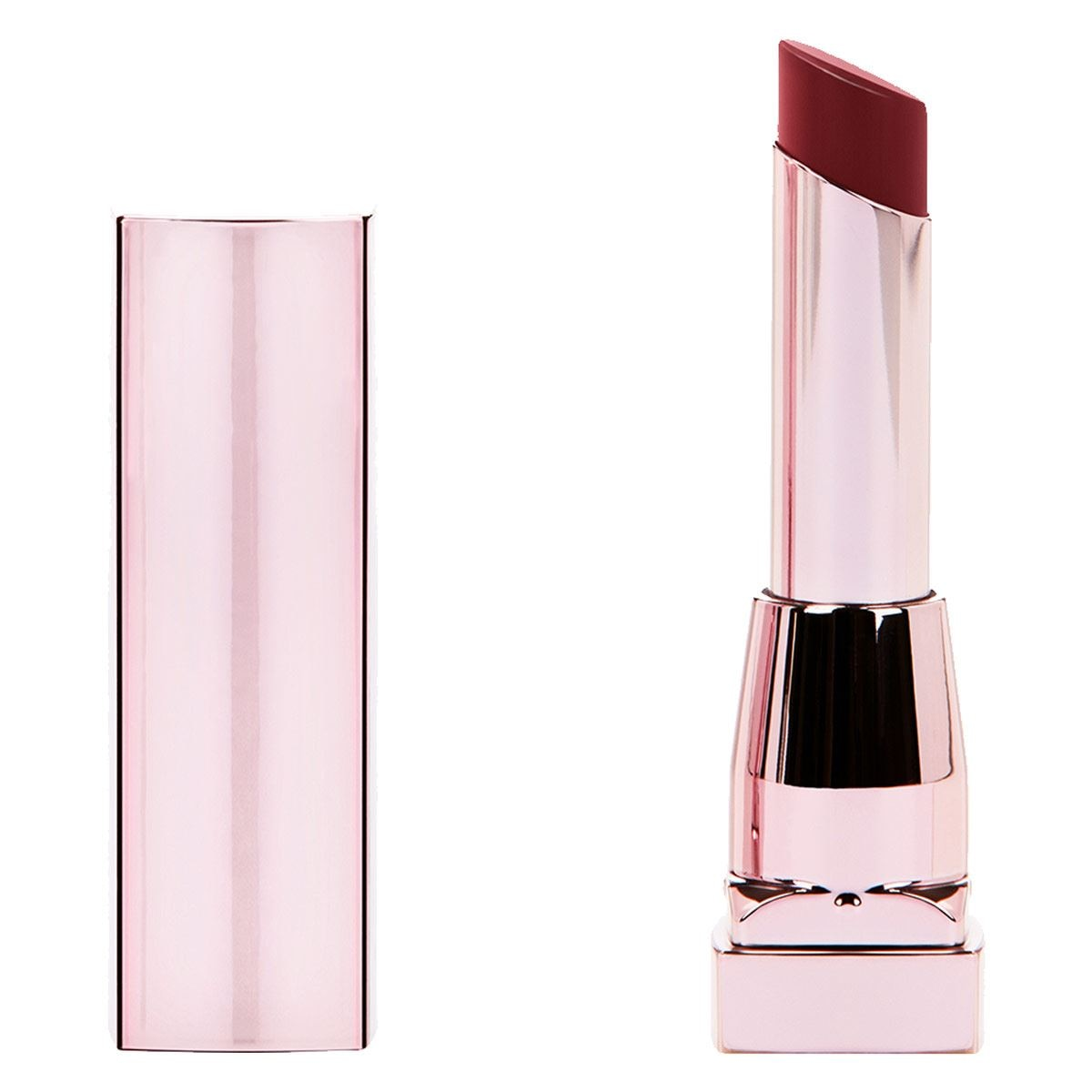 Maybelline Labial Color Sensational shine