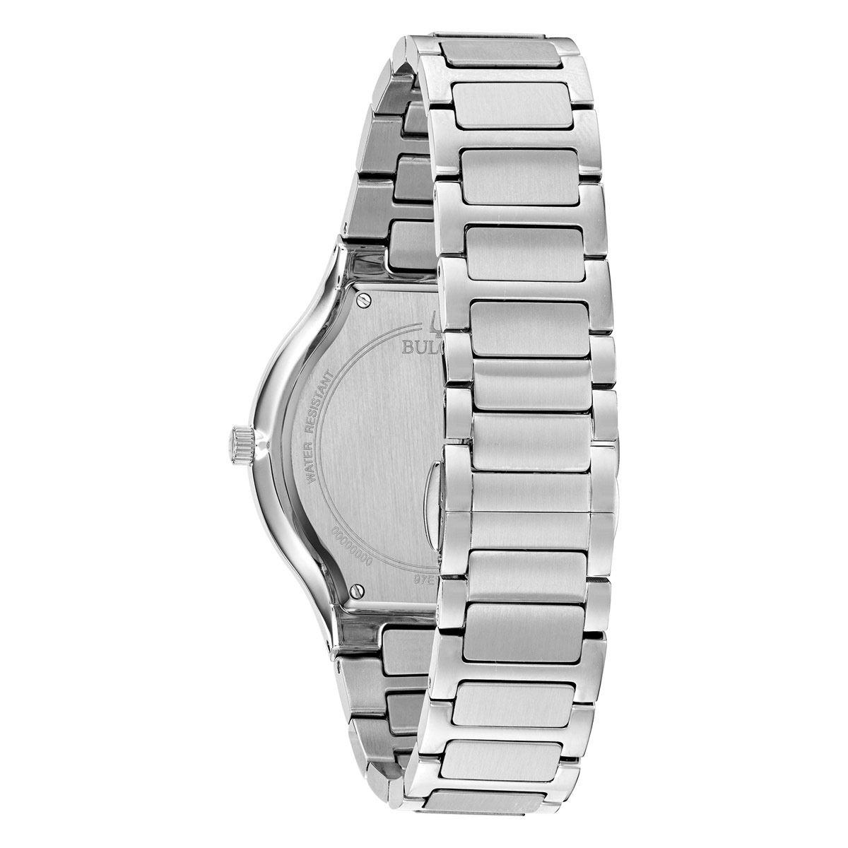 Reloj Bulova para Caballero 96E117