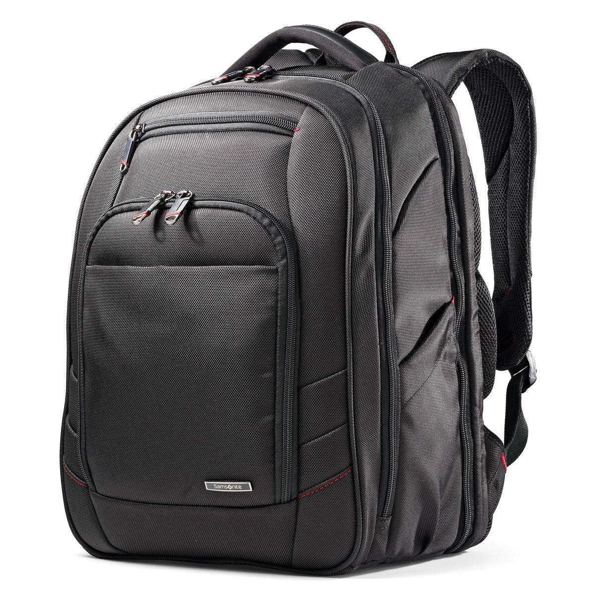 59607badaeef5 Mochila para laptop 15.6