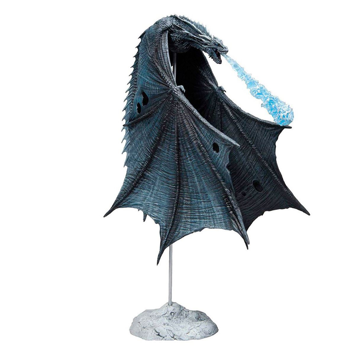 MCF Game Of Thrones Dragón Viserion 9