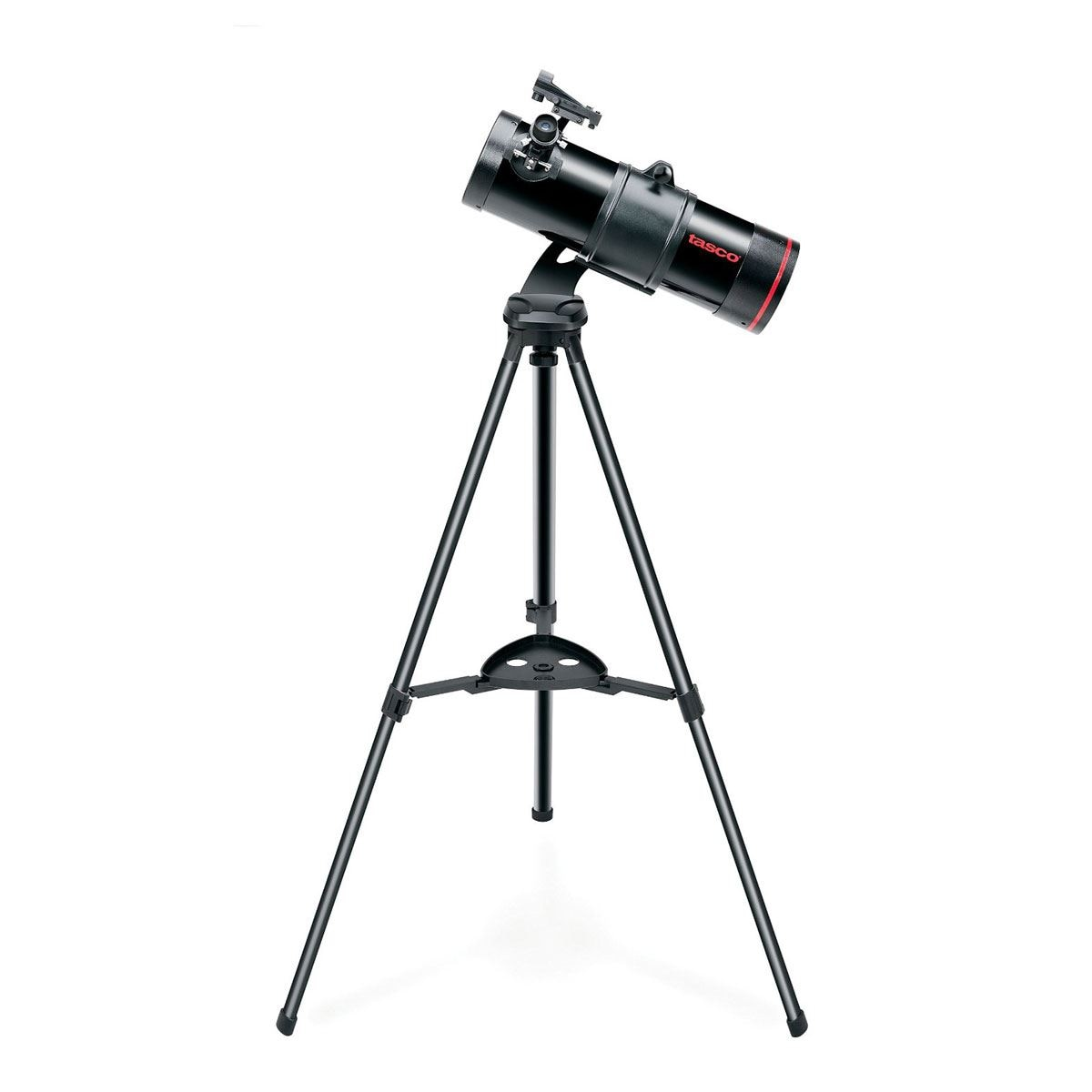 Telescopio Tasco Spacestation 375 x 1