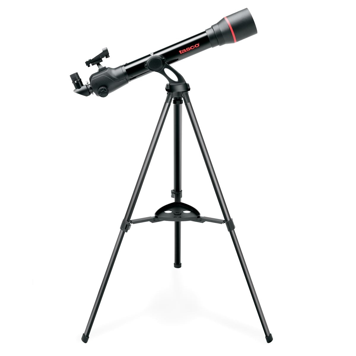 Telescopio Tasco Spacestation 525 x 6