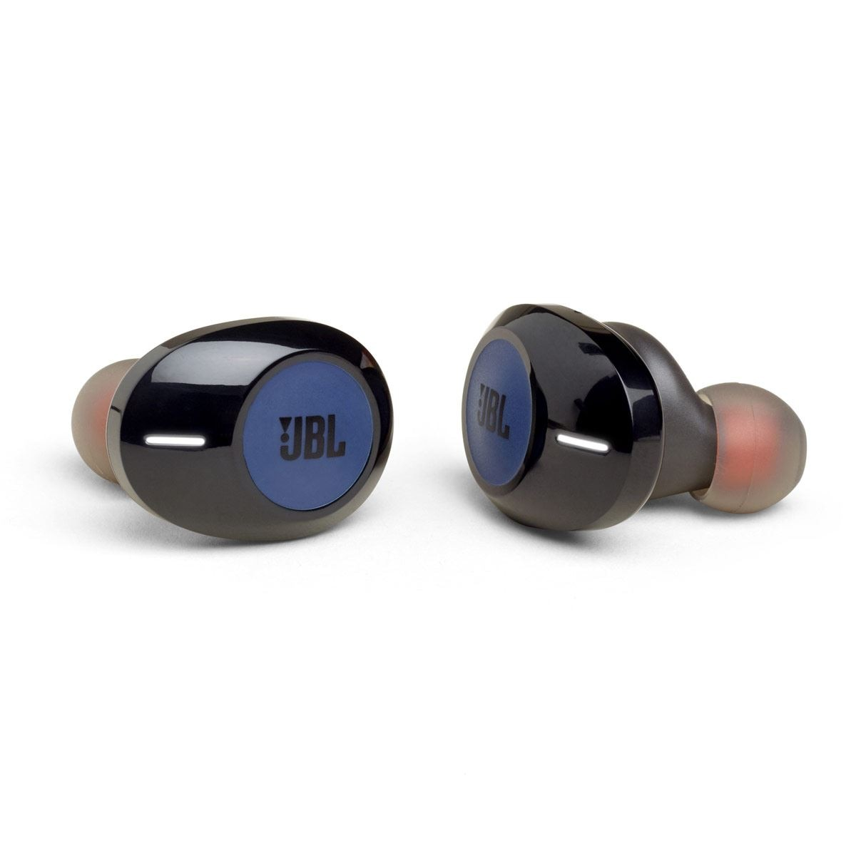 Audífonos JBL Tune 120 True Wireless Azul