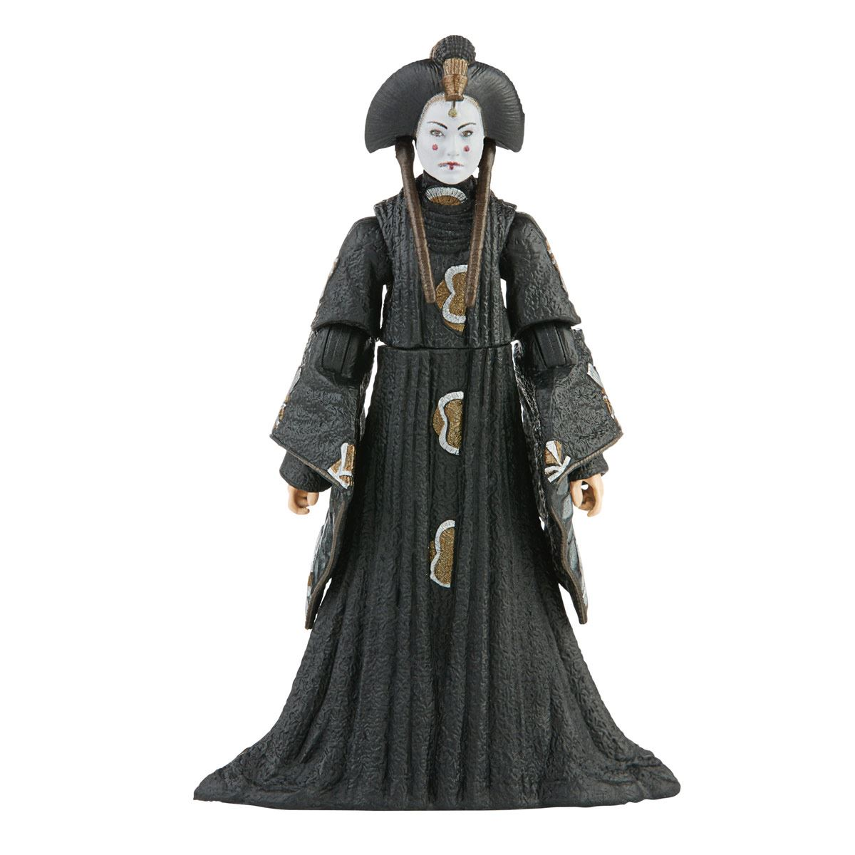 Star Wars The Vintage Collection Queen Amidala