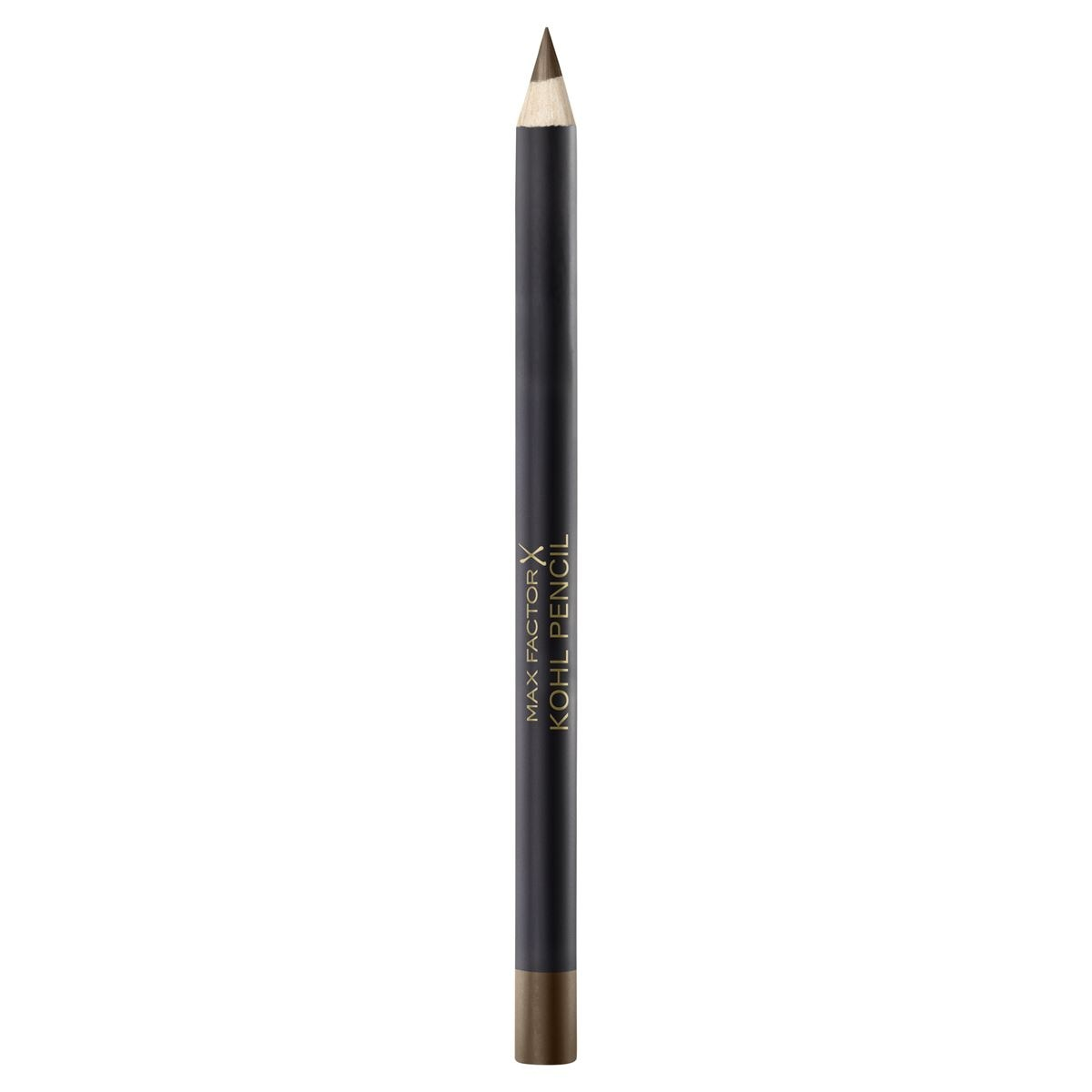 Kohl pencil taupe  - Sanborns