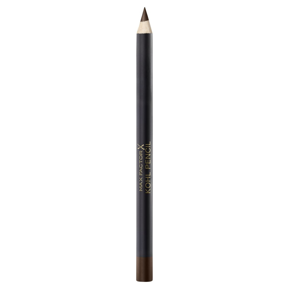 Kohl pencil brown  - Sanborns