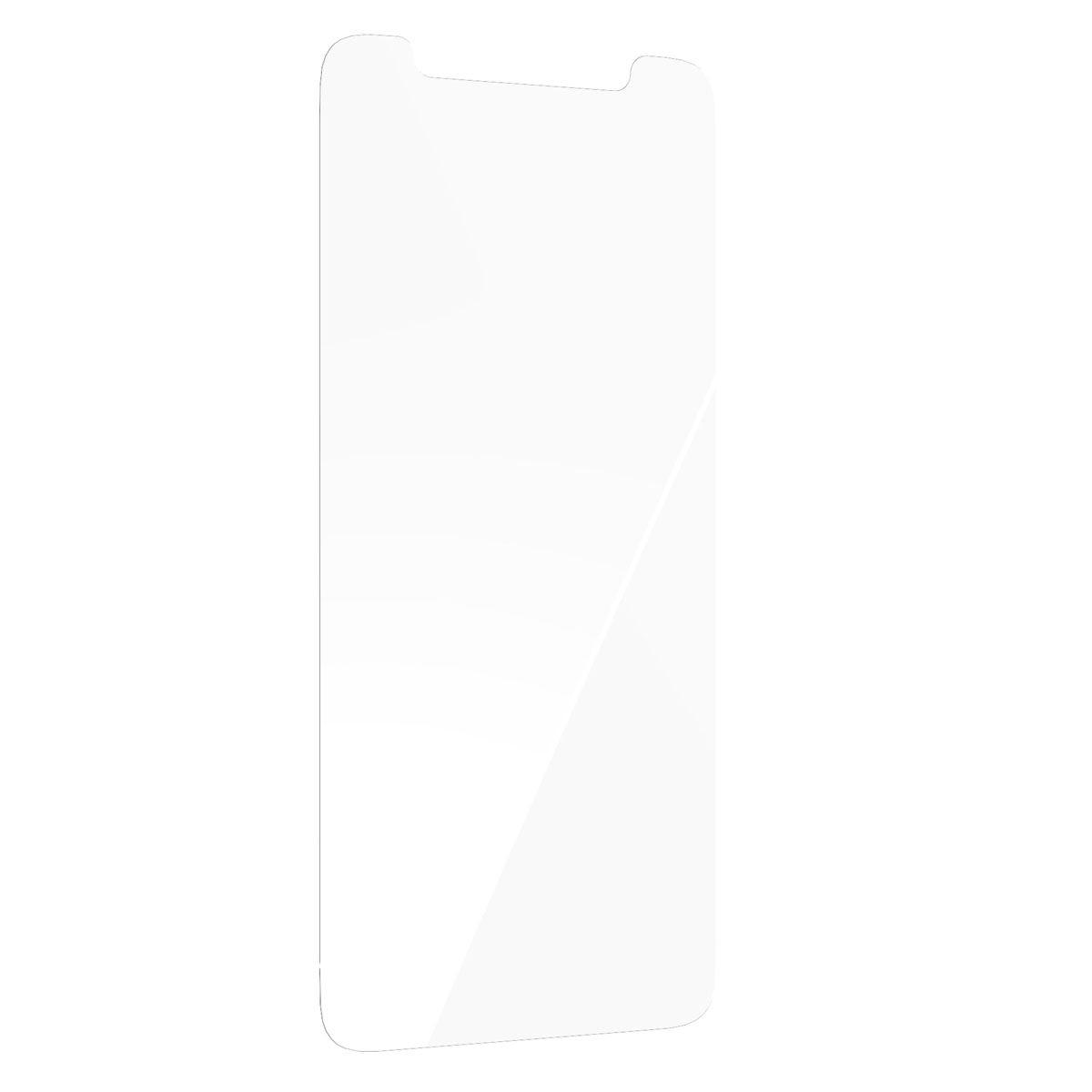 Mica TECH21 Iphone X impact shield