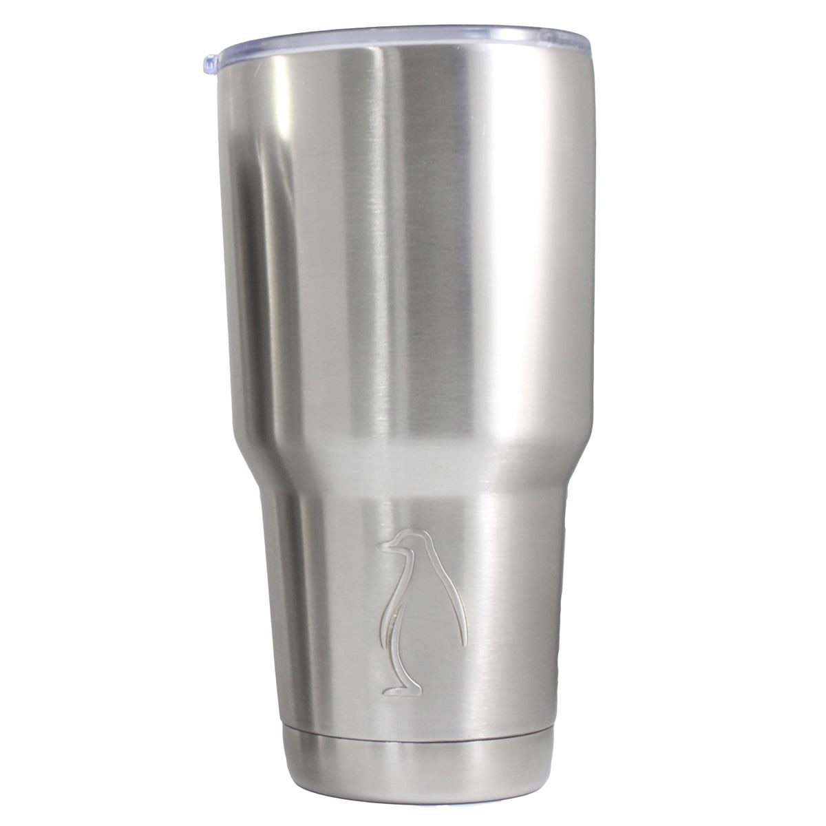 Thermo penguin coolers 30oz