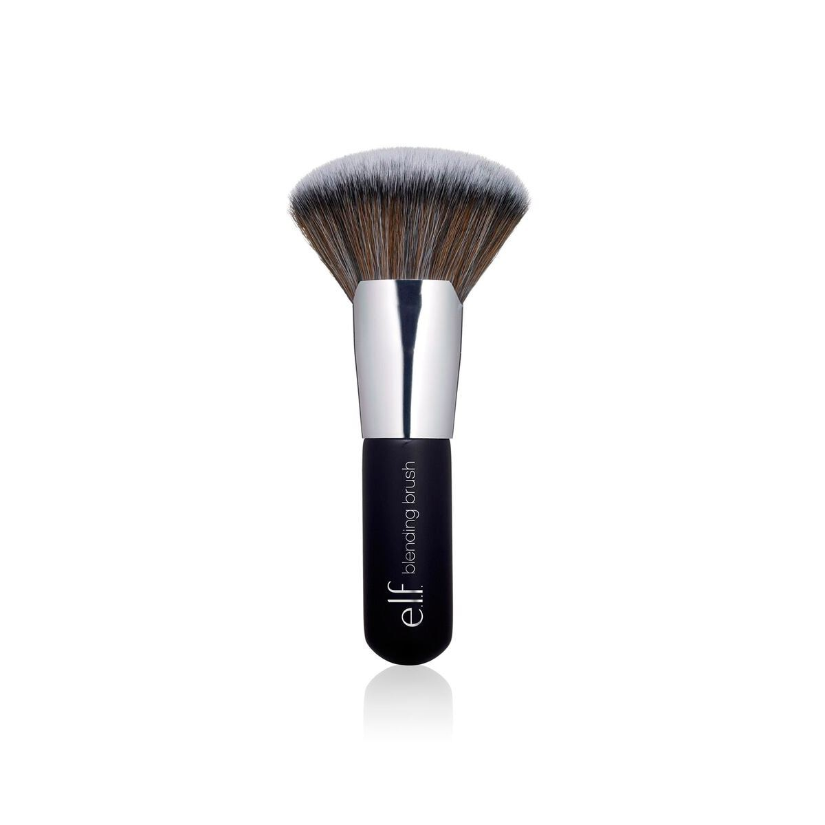 Bb blending brush  - Sanborns