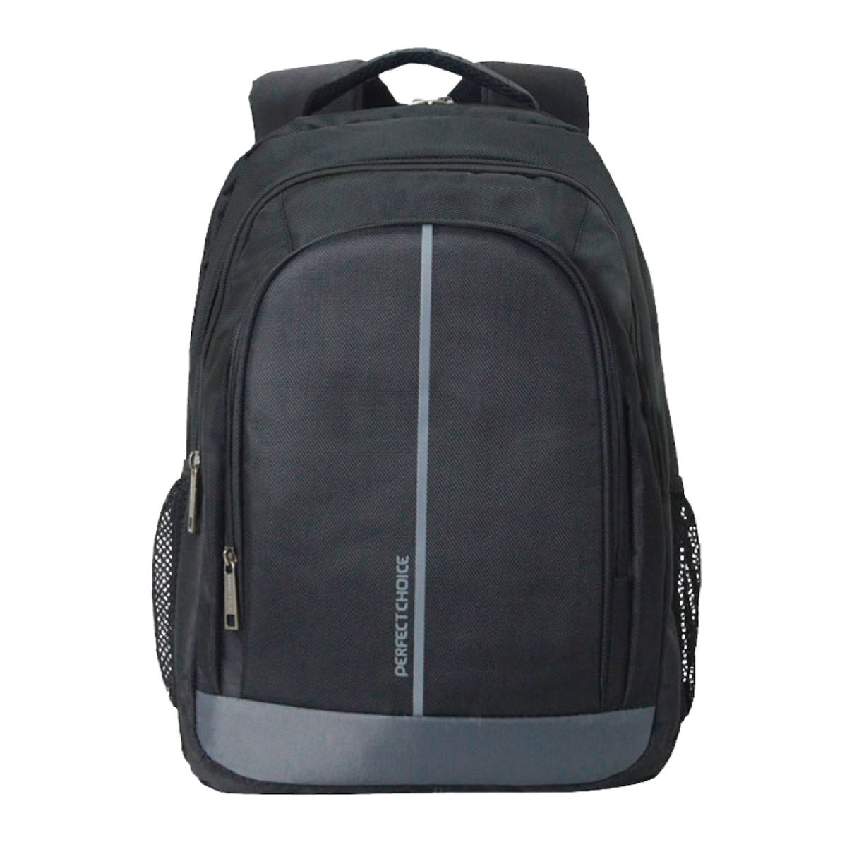 Back pack lap top 15