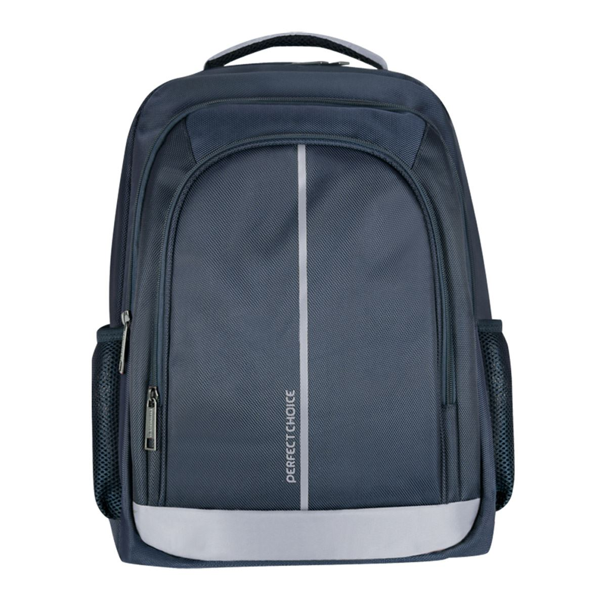 "Mochila Portalaptop 15"" Azul Essential Perfect Choice"