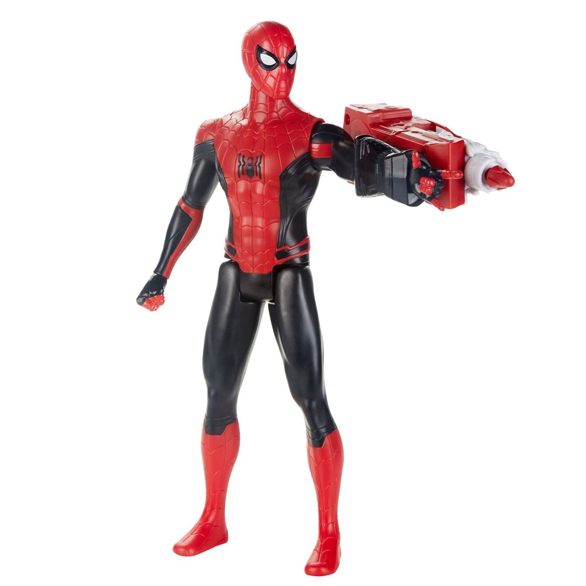 Figura de acción Spiderman Far From Home Marvel