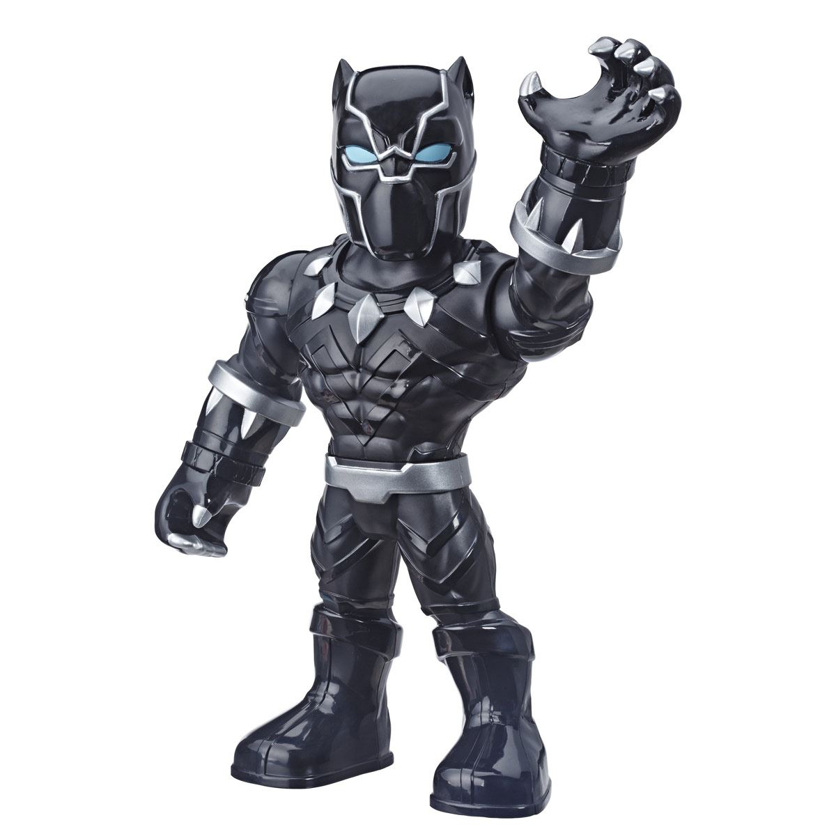 Mega Black Panther