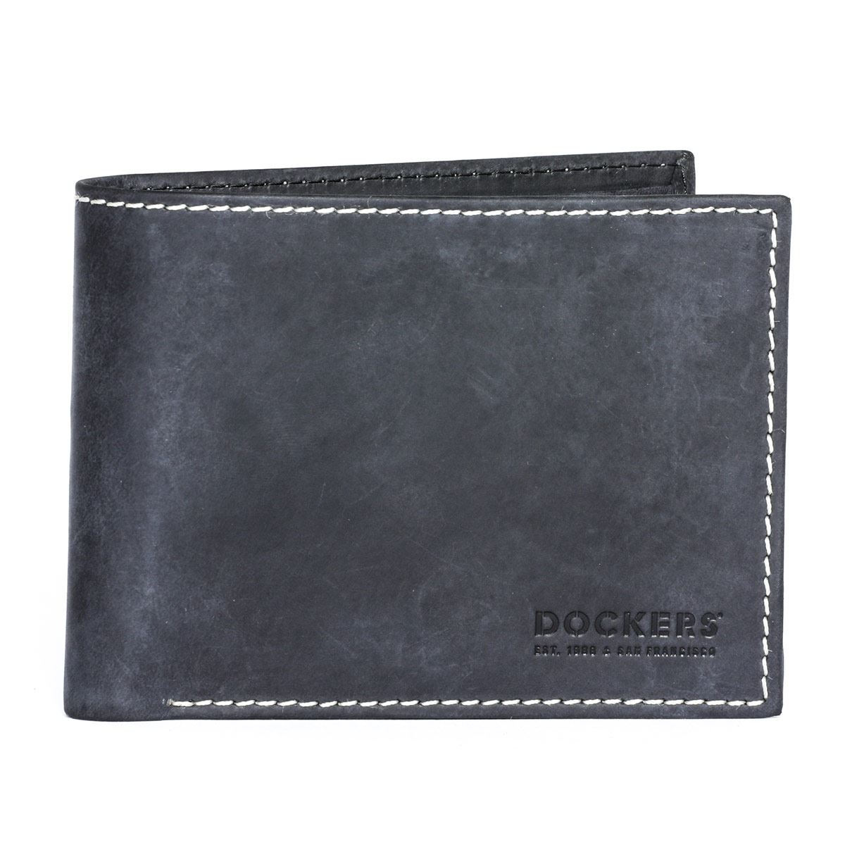Billetera Dockers Dmlwb-W005