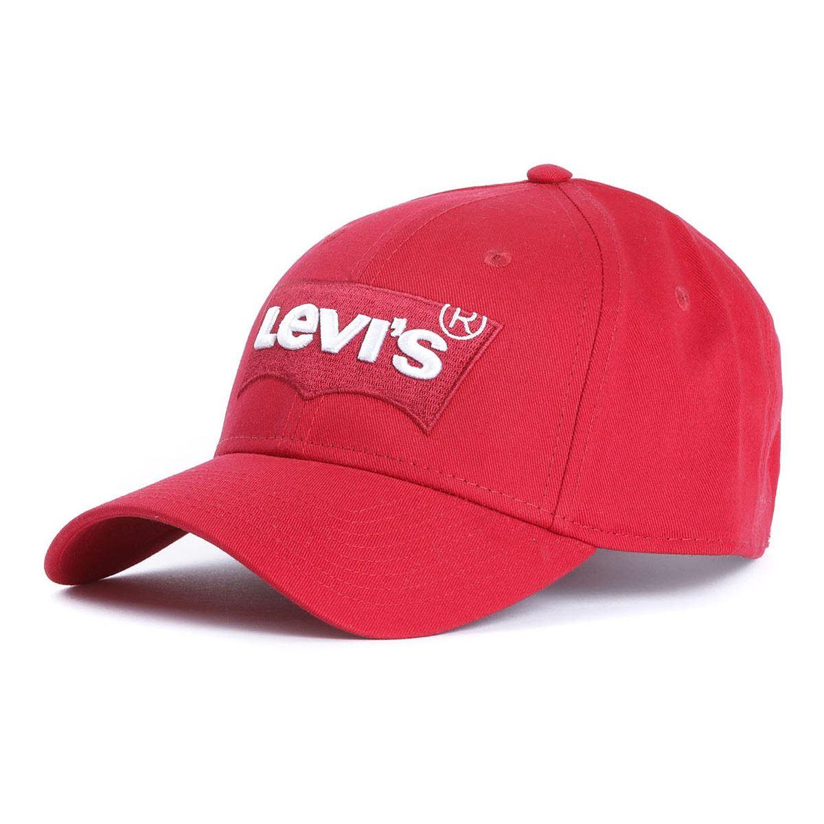 Gorra Levis Lmhcvw000
