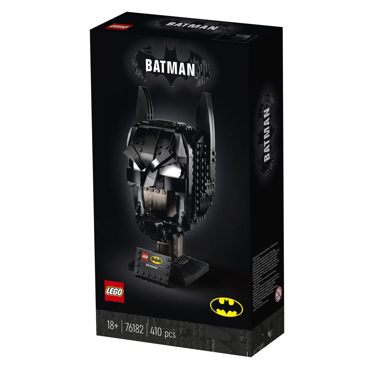 LEGO Capucha de Batman™