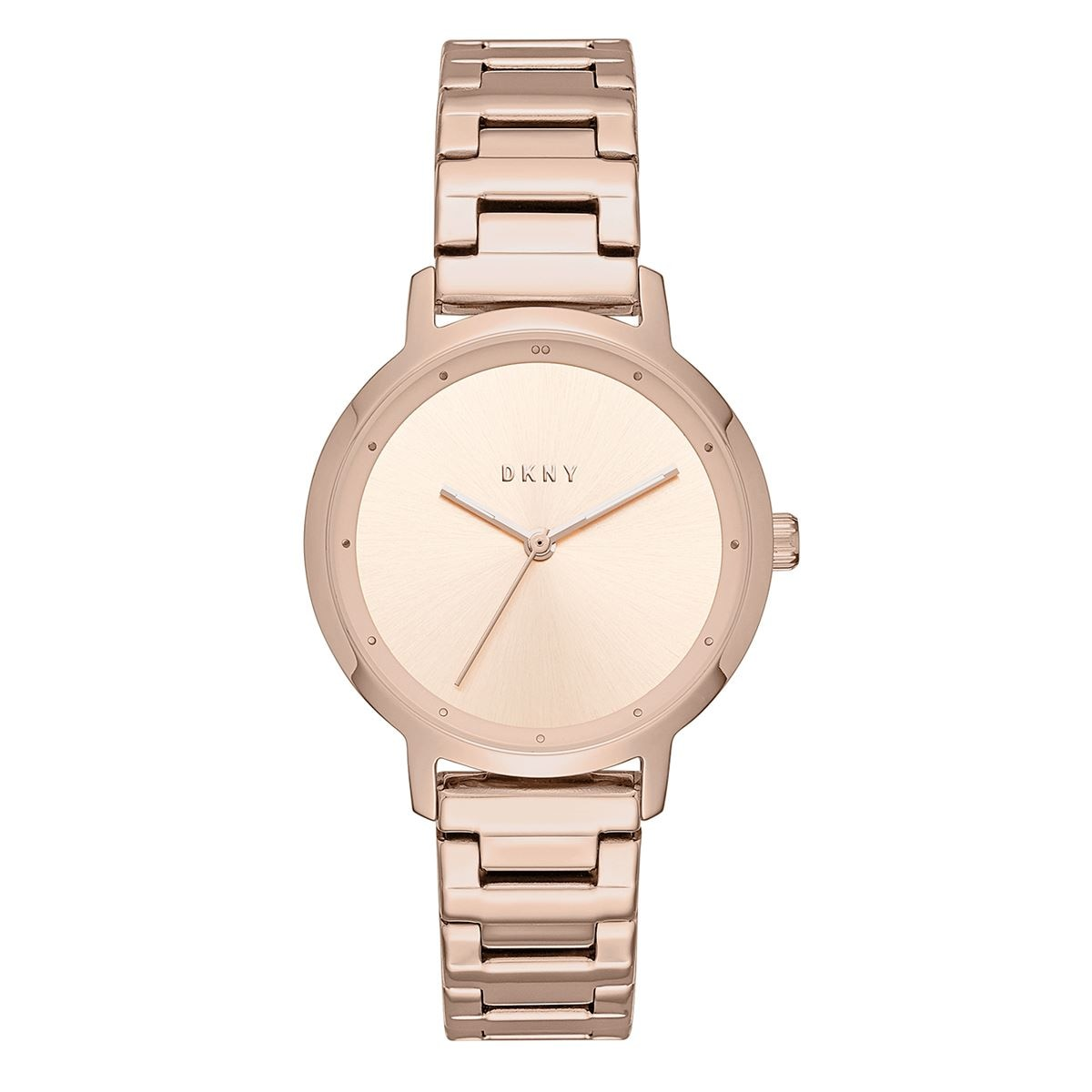 Reloj DKNY NY2637 Para Dama