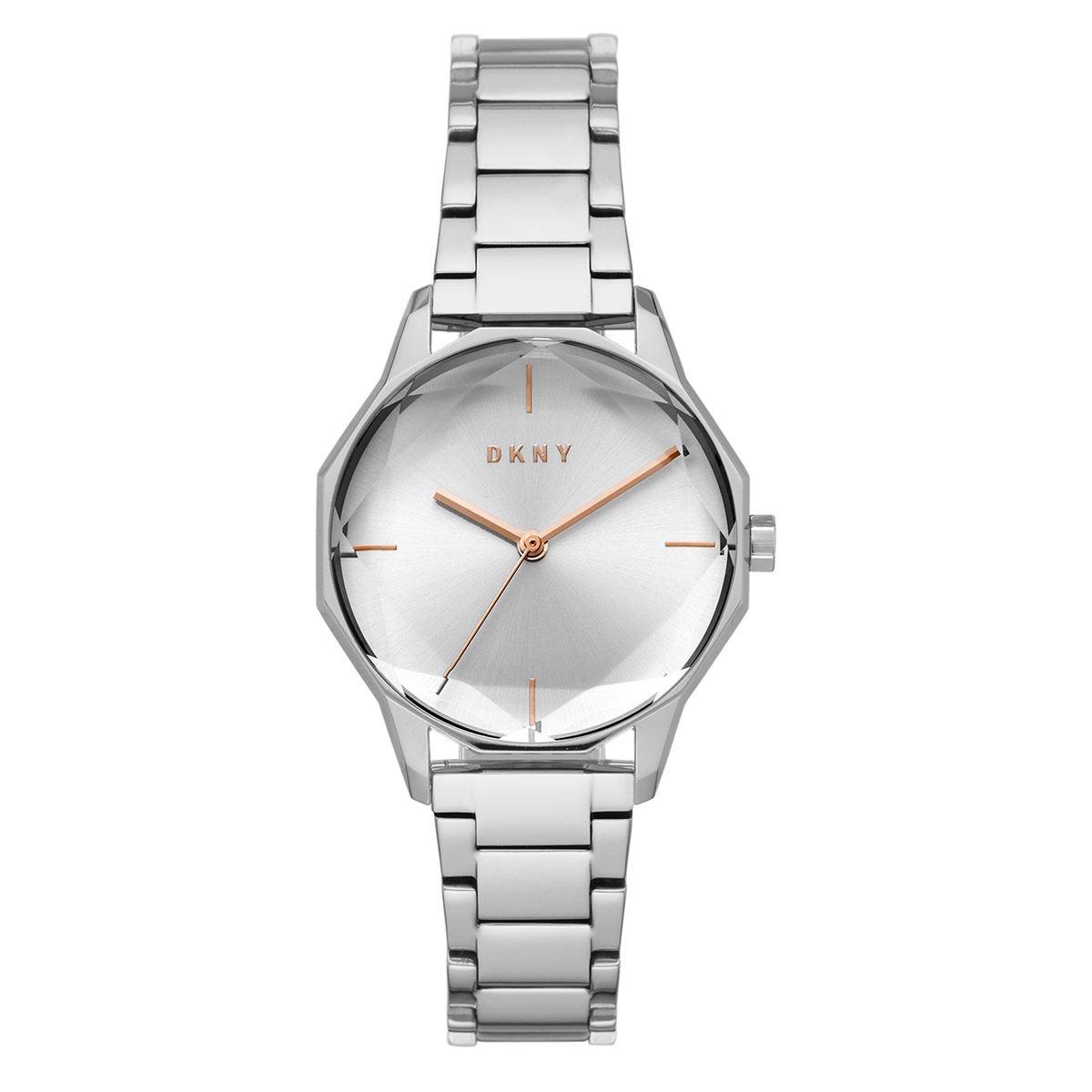 Reloj DKNY NY2793