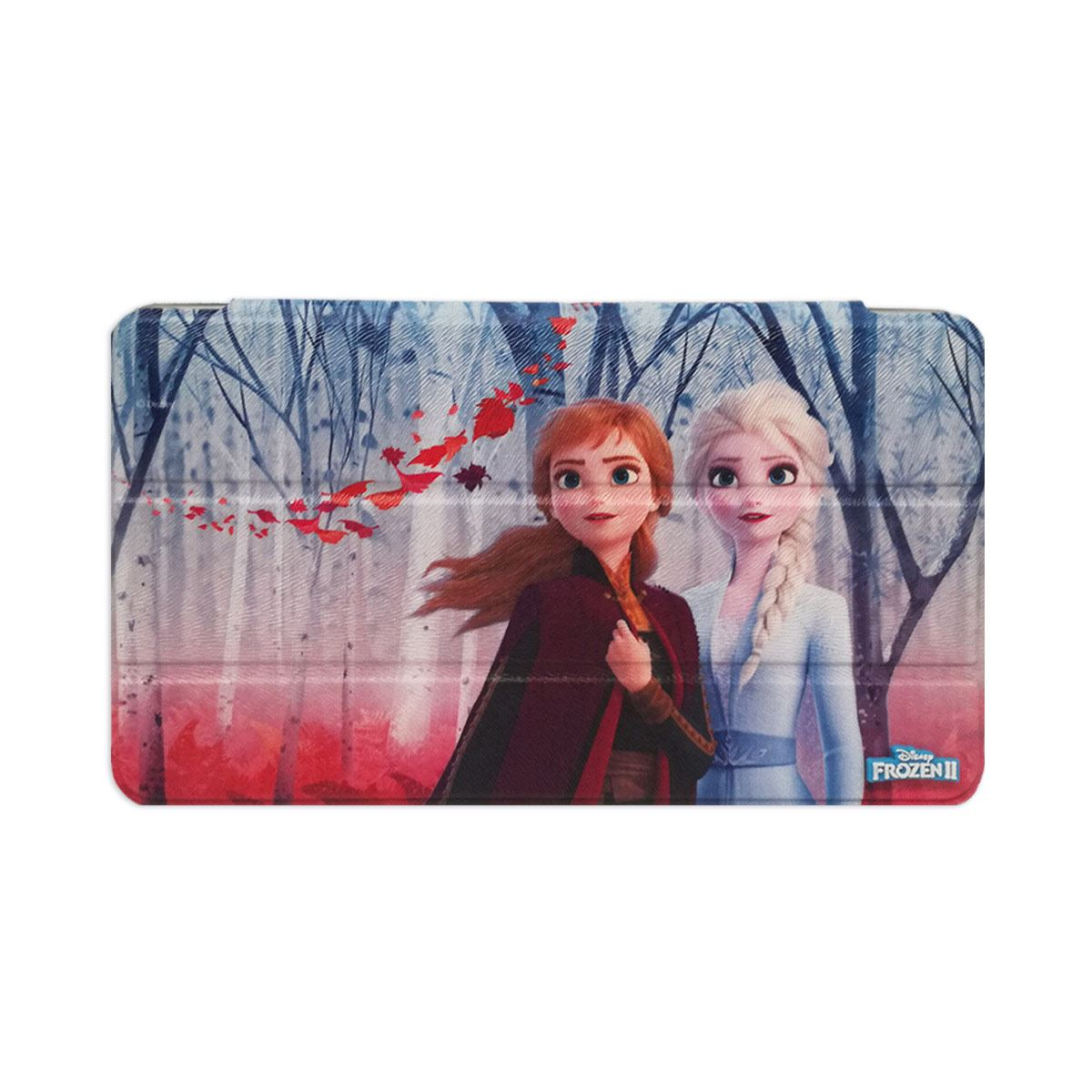 Paquete Tablet Frozen II Kit 7