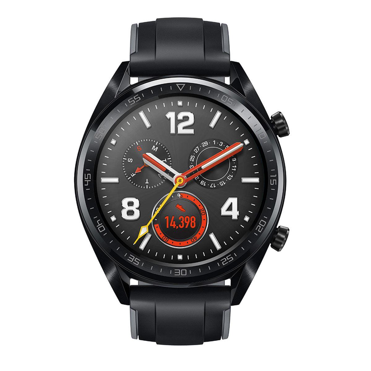 Watch GT Huawei