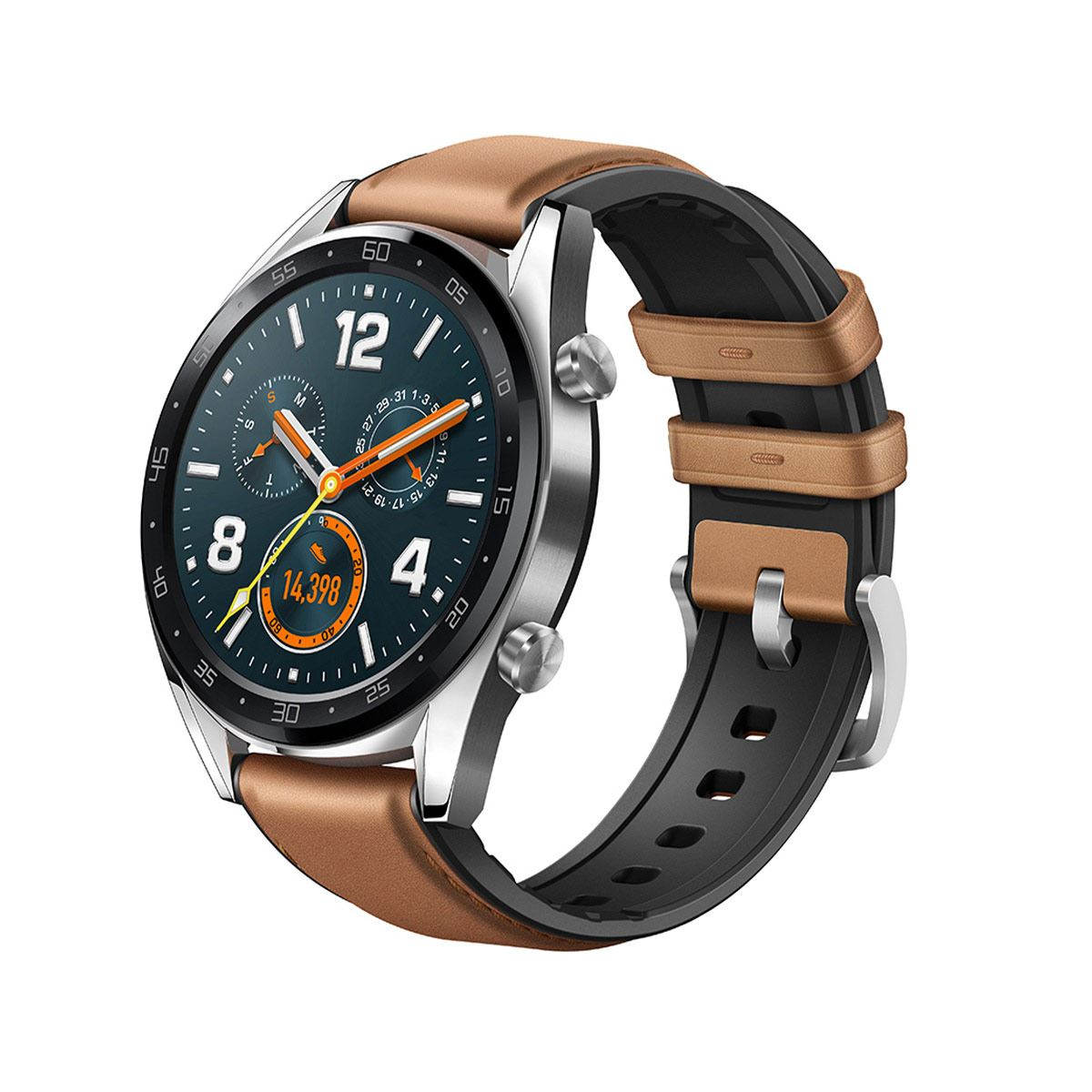 Huawei Watch GT Active Café