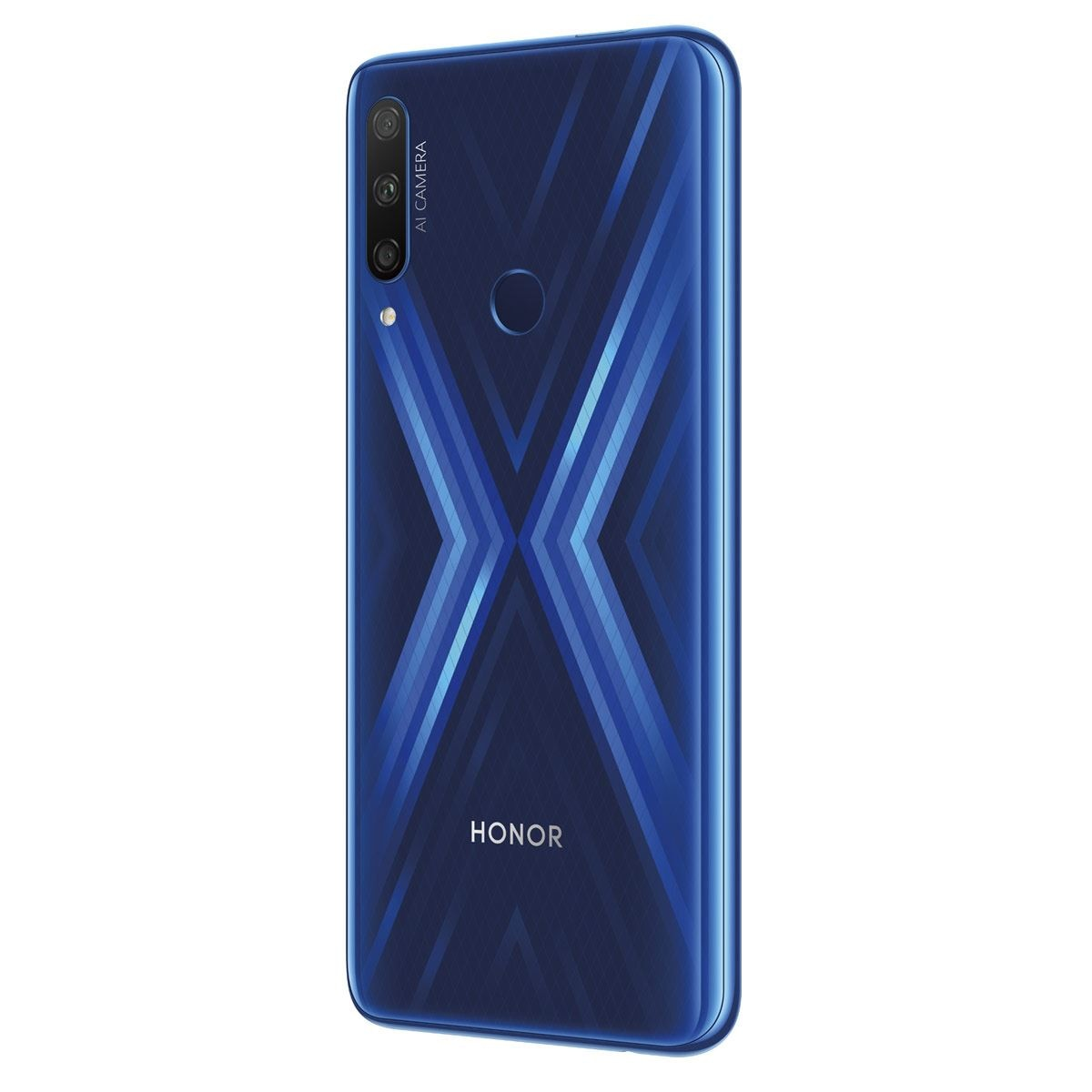 Honor 9X Azul