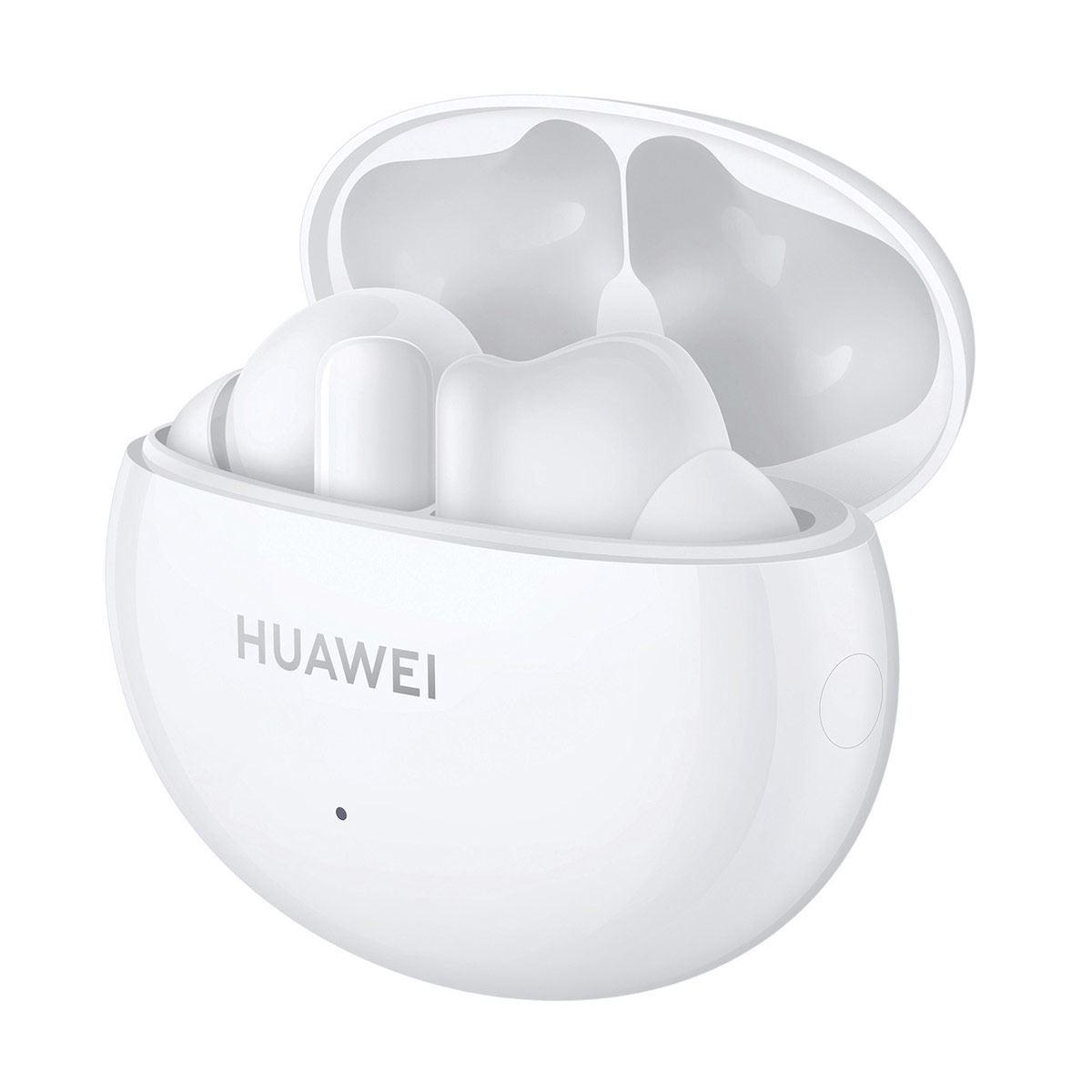 Audífonos Huawei Freebuds 4i Blancos