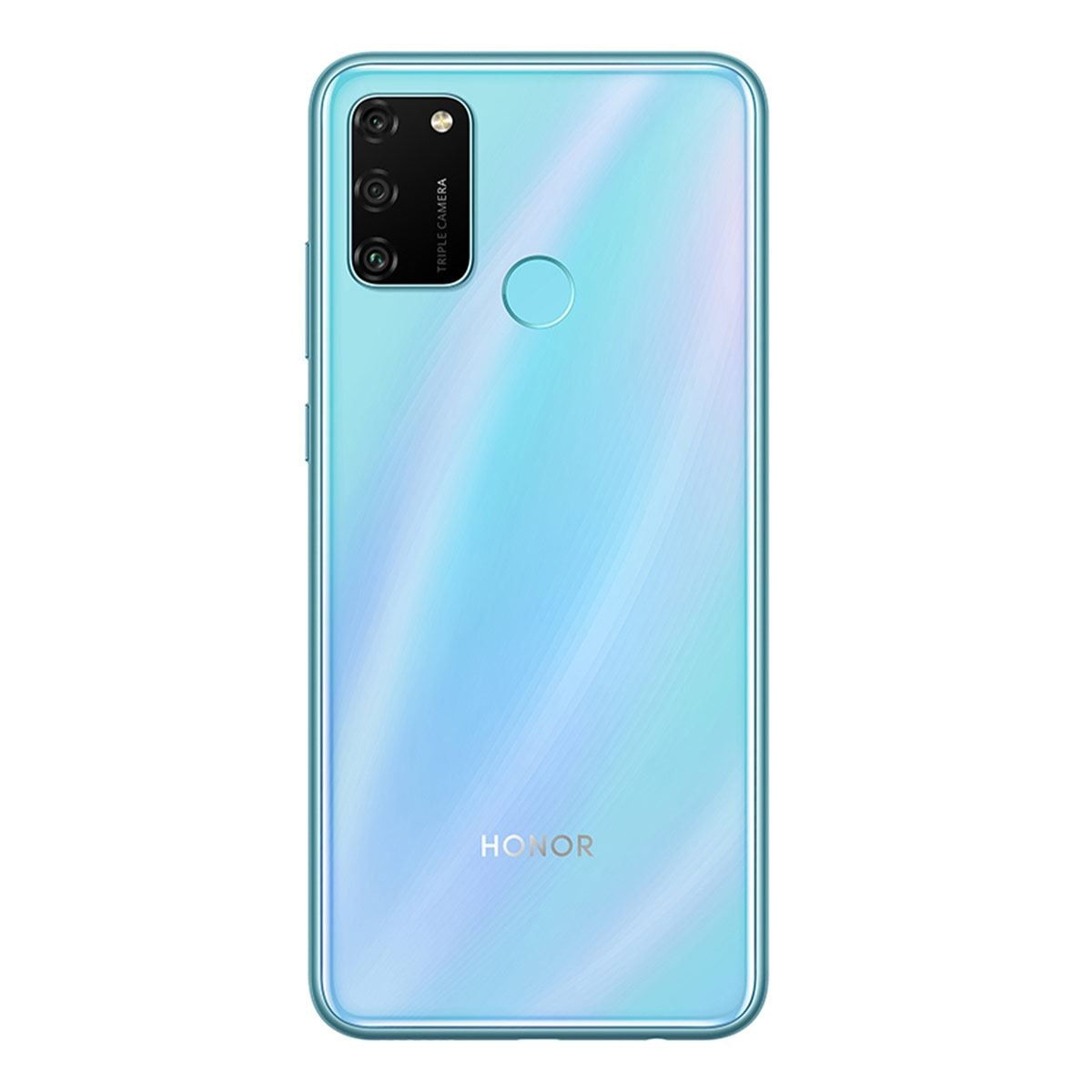 Honor 9A Verde
