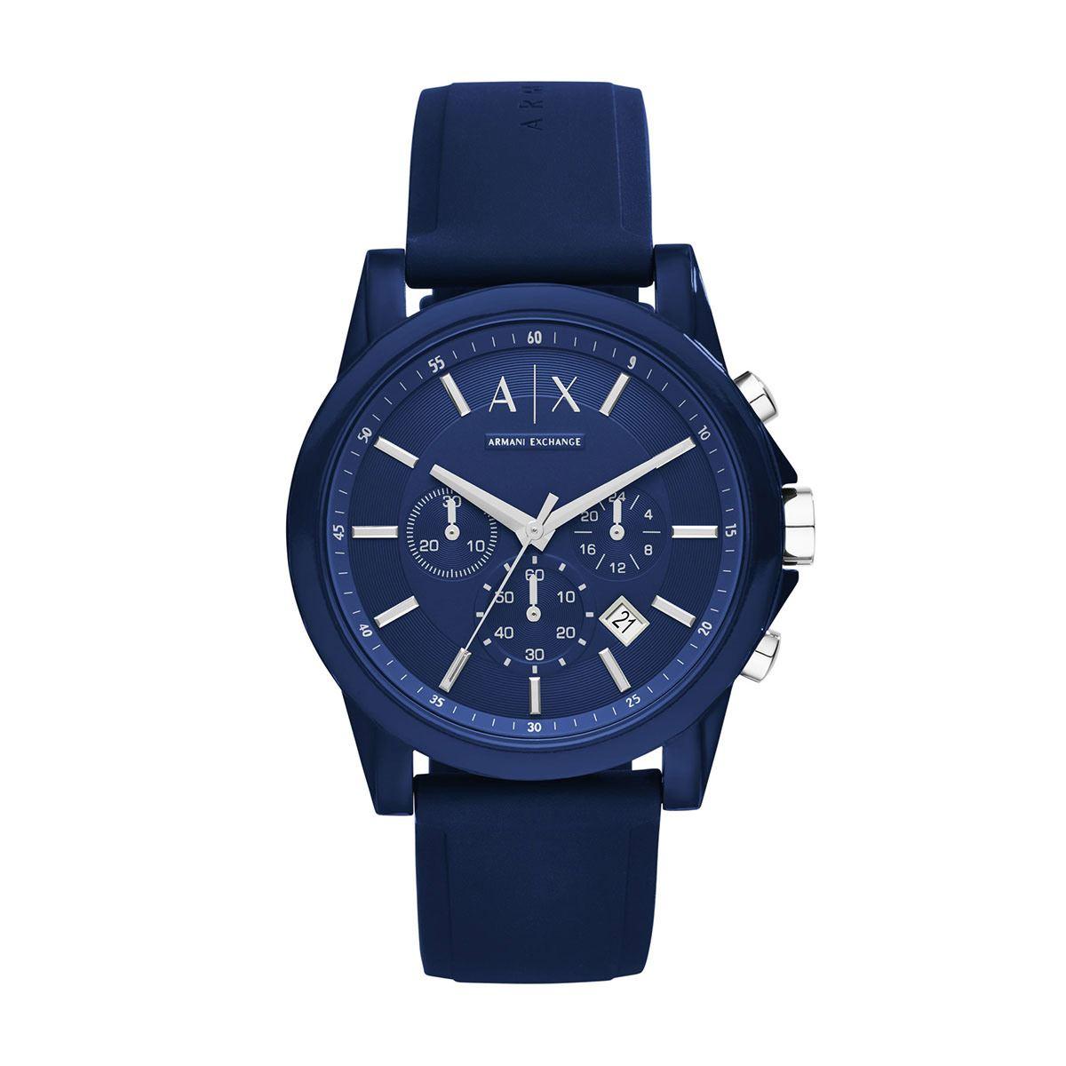 Reloj Armani Exchange AX1327 Para Dama