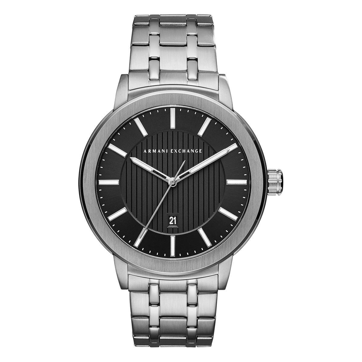 Reloj armani exchange ax1455  - Sanborns