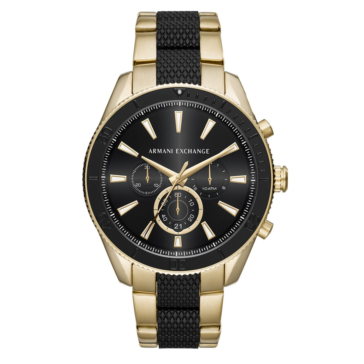 b7f009a9be64 Reloj Armani Exchange AX1814 Caballero