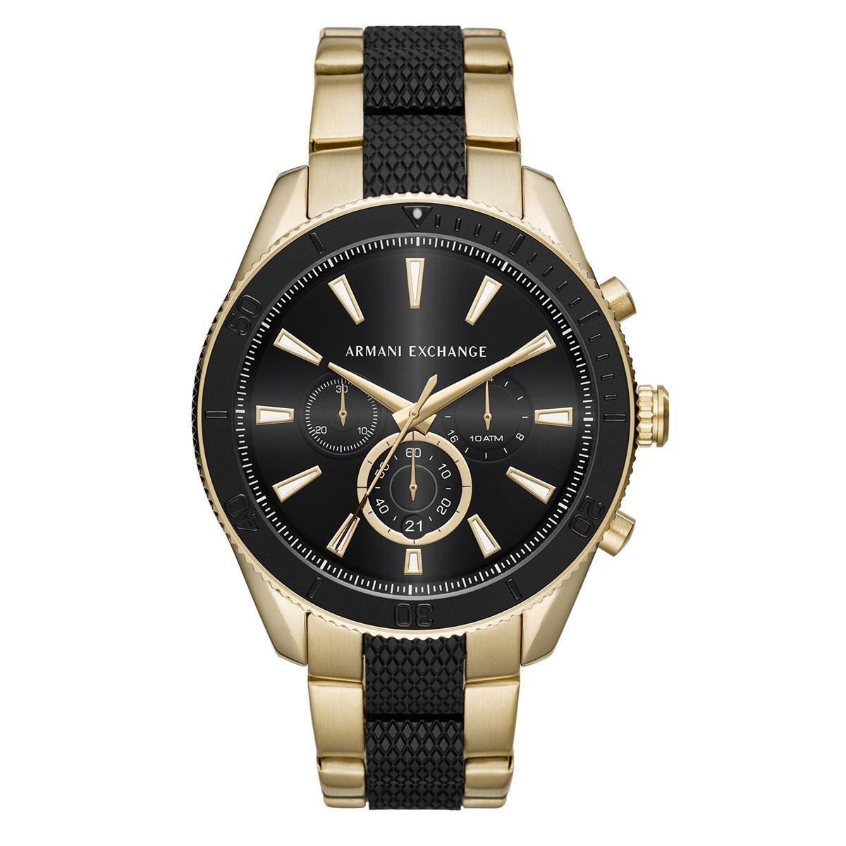 Reloj Armani Exchange AX1814 Caballero