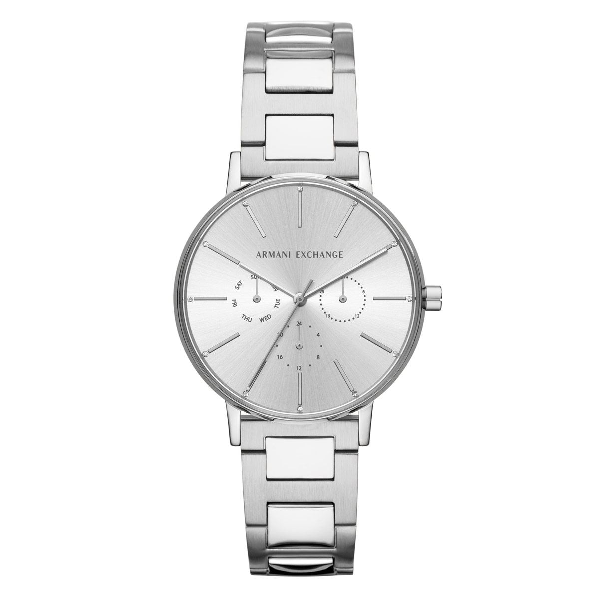 Reloj Armani Exchange AX5551 Para Dama