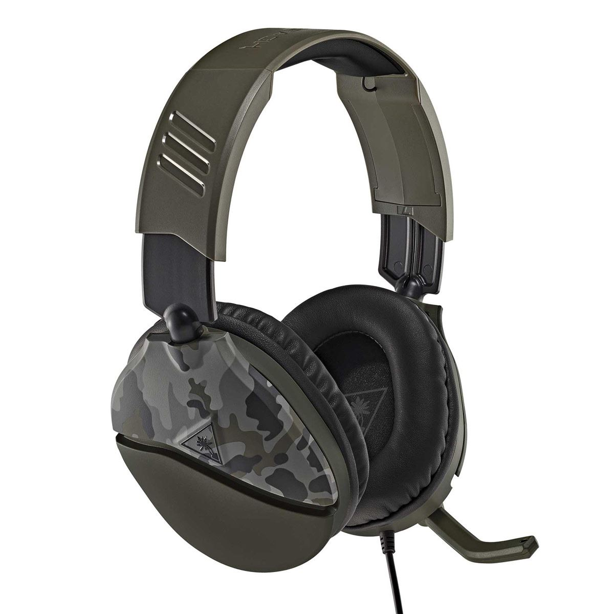 Headset Turtle Beach Recon 70 Camo