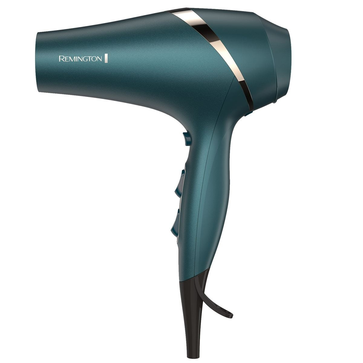 Secadora Advanced Coconut Therapy AC8607 Remington