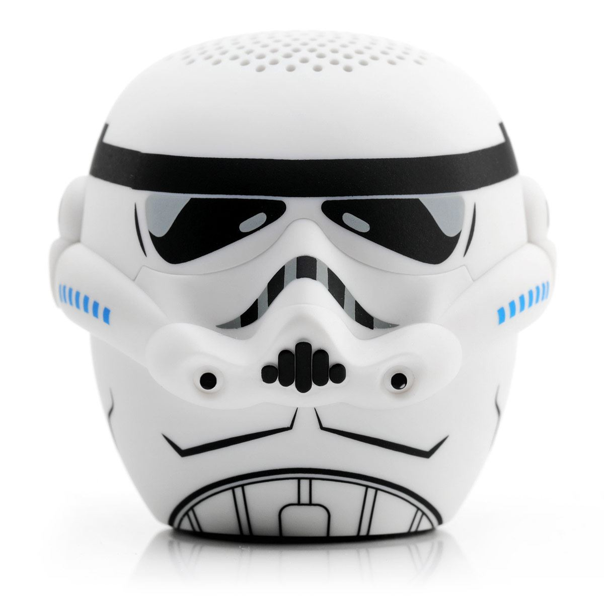 Bocina Bitty Boomers Bluetooth Stormtrooper