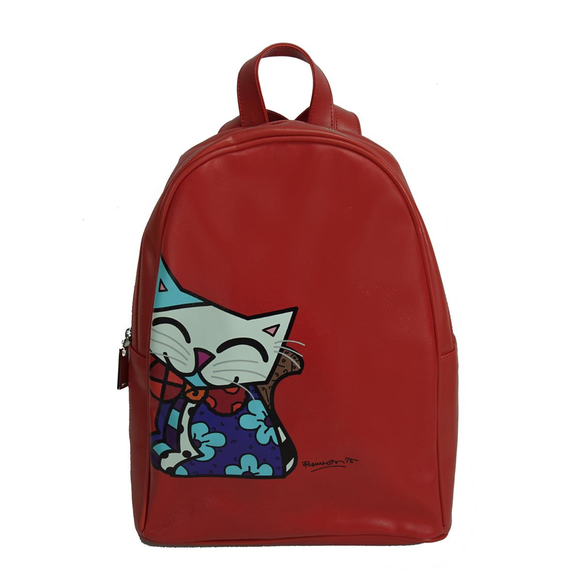 Bolso back pack RBRITT-03