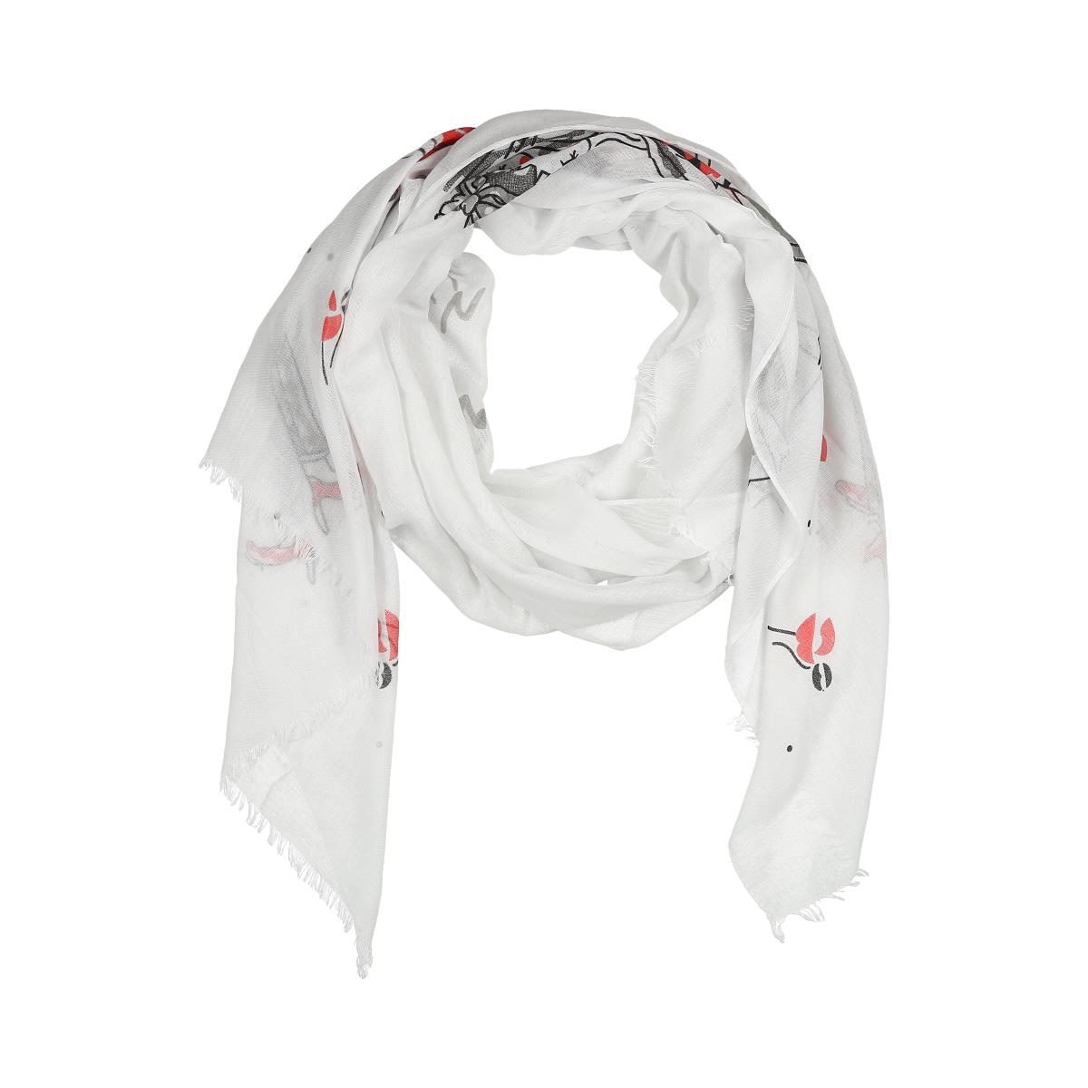 Pashmina Chic 261086 Phi By Philosophy Jr