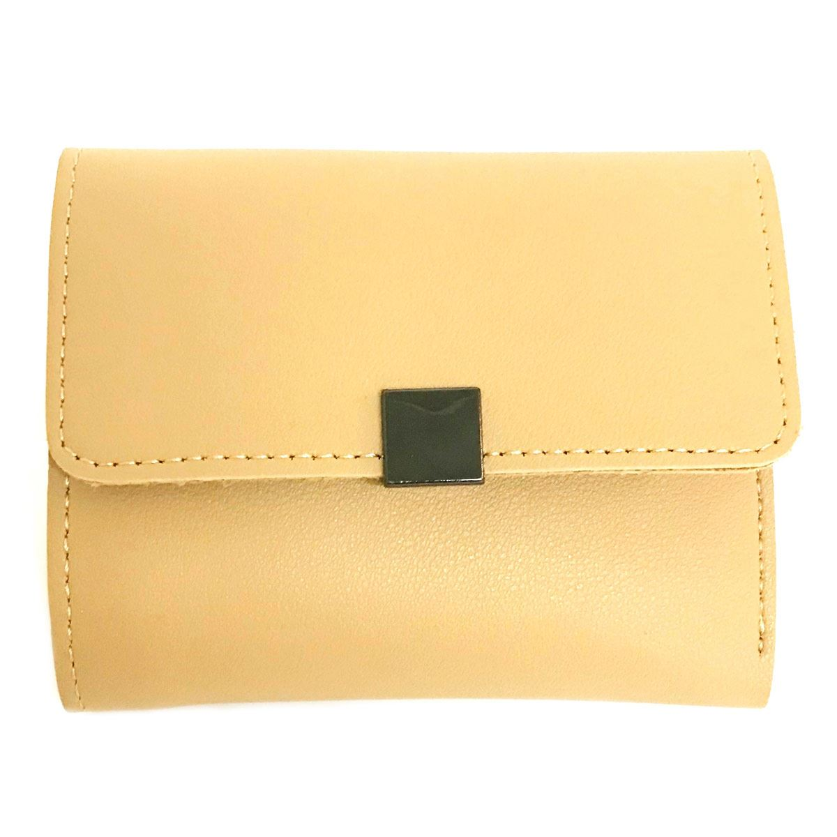 Cartera  Mujer 261135 Phi By Philosophy Jr