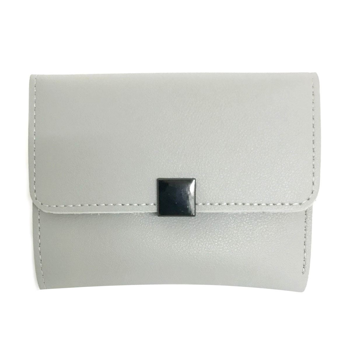 Cartera Mujer 261136 Phi By Philosophy Jr