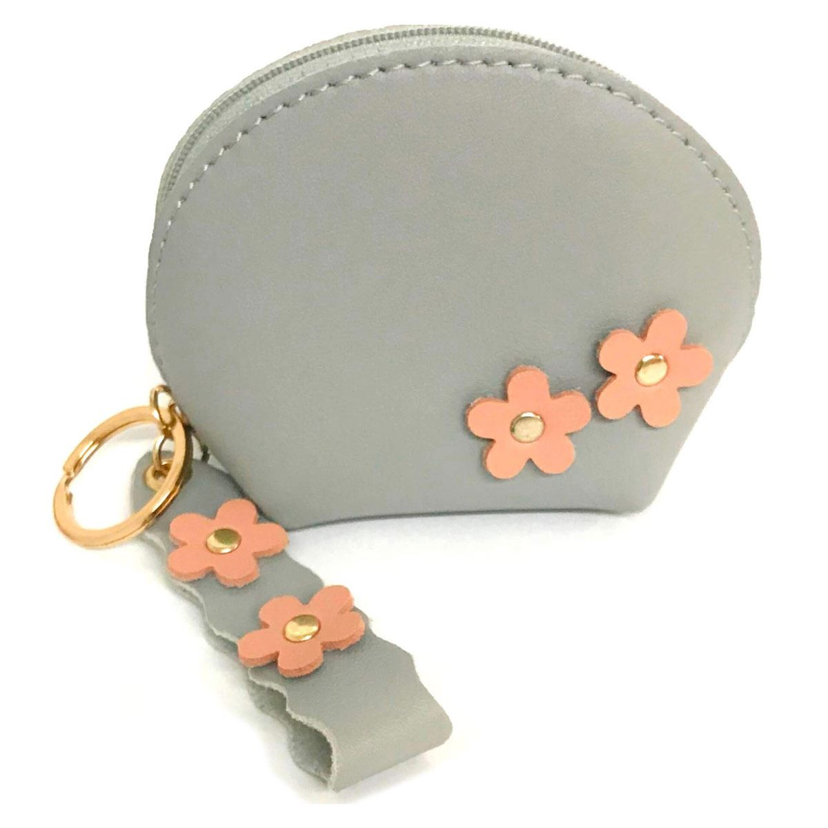 Cartera Mujer 261139 Phi By Philosophy Jr