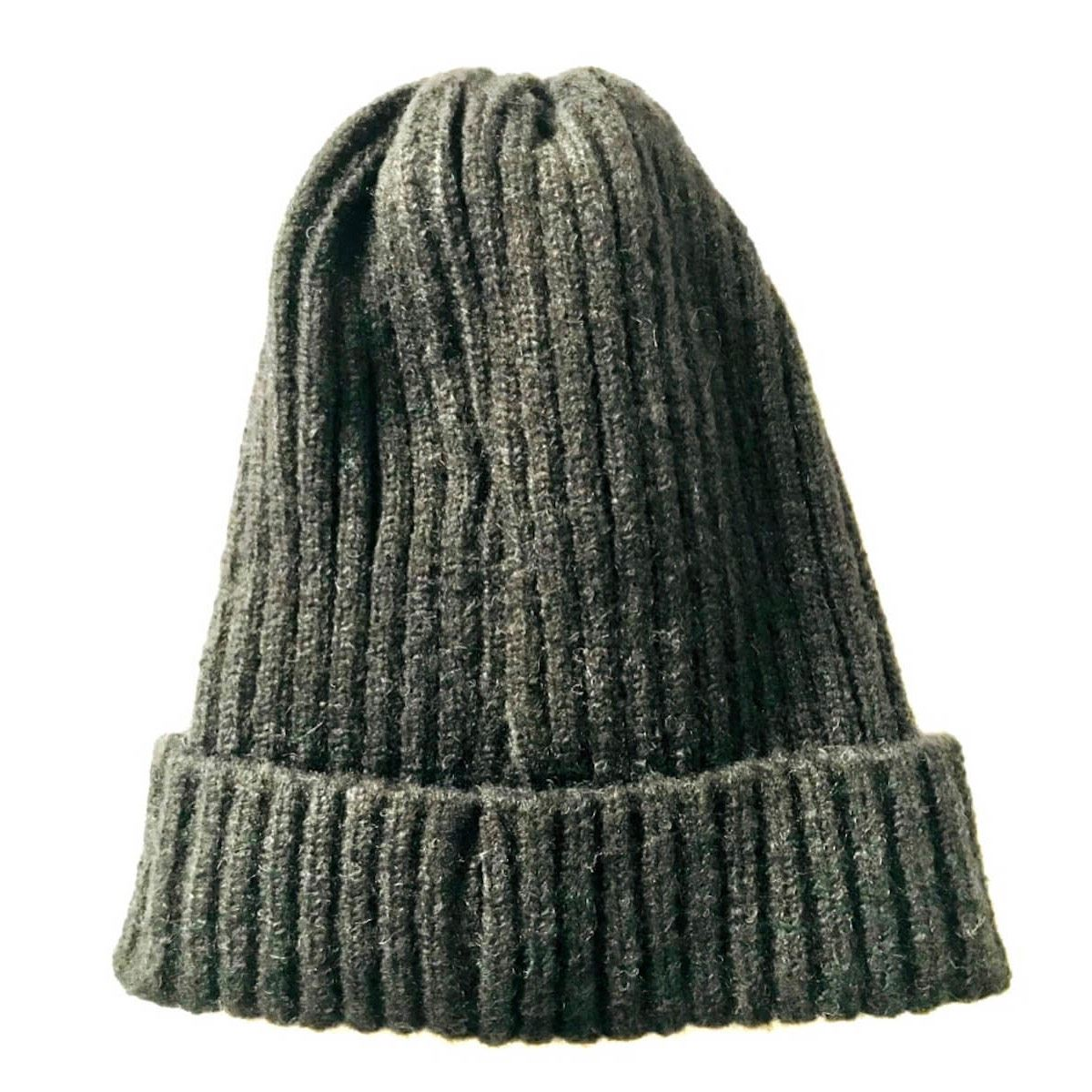 Gorro Tejido Phi By Philosophy