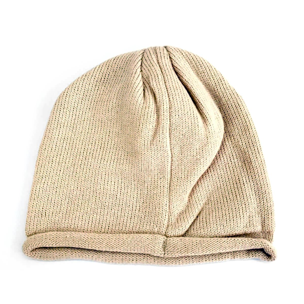 Gorro Invernal Phi By Philosophy