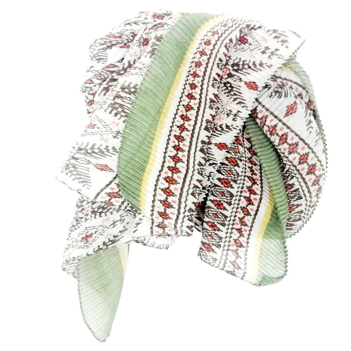 Pashmina Phi By Philosophy