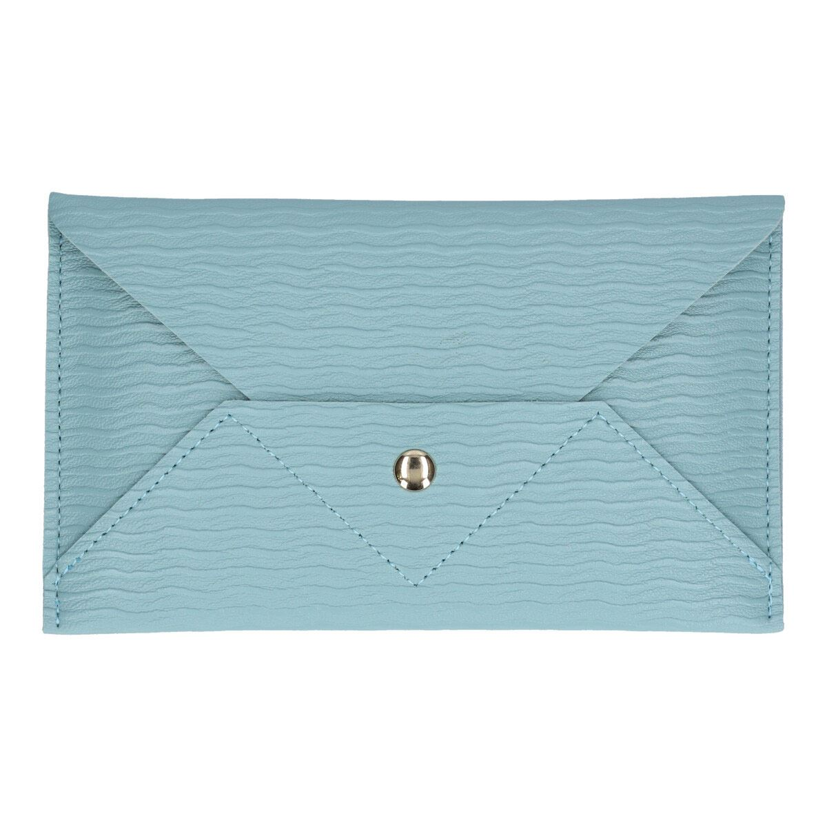 Cartera para Mujer Phi By Philosophy Jr